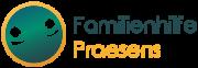 Logo_FamilienhilfePraesens_webSquer