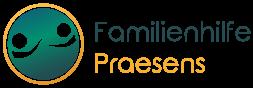Familienhilfe Praesens